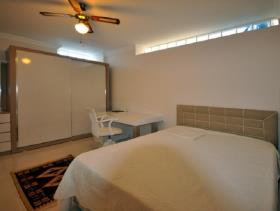 Image No.16-Villa de 4 chambres à vendre à Kas