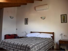 Image No.7-Appartement de 3 chambres à vendre à Kas