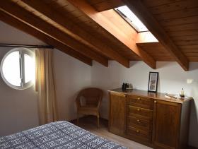 Image No.10-Appartement de 3 chambres à vendre à Kas
