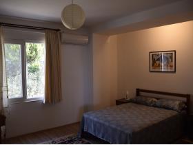 Image No.9-Appartement de 3 chambres à vendre à Kas