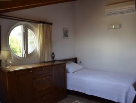 Image No.11-Appartement de 3 chambres à vendre à Kas