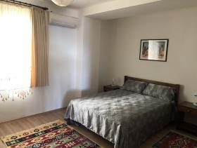 Image No.8-Appartement de 3 chambres à vendre à Kas