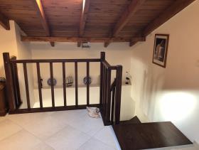 Image No.4-Appartement de 3 chambres à vendre à Kas