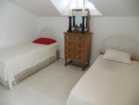 Image No.6-Appartement de 3 chambres à vendre à Kas