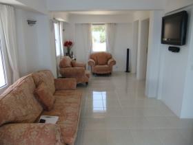 Image No.3-Appartement de 3 chambres à vendre à Kas