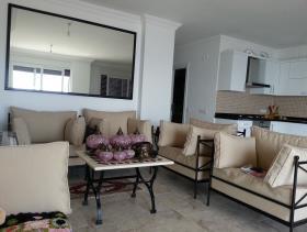 Image No.2-Appartement de 3 chambres à vendre à Kas