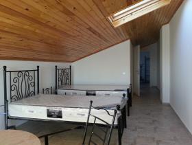 Image No.5-Appartement de 3 chambres à vendre à Kas