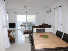 Image No.5-Villa de 4 chambres à vendre à Kas