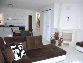 Image No.6-Villa de 4 chambres à vendre à Kas