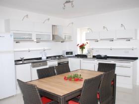 Image No.8-Villa de 4 chambres à vendre à Kas