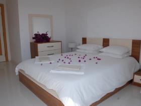 Image No.9-Villa de 4 chambres à vendre à Kas