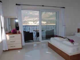 Image No.11-Villa de 4 chambres à vendre à Kas
