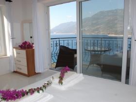 Image No.12-Villa de 4 chambres à vendre à Kas