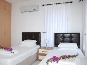 Image No.13-Villa de 4 chambres à vendre à Kas