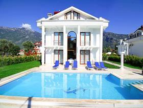 Image No.18-4 Bed Villa for sale