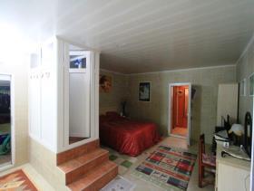Image No.25-6 Bed Villa for sale