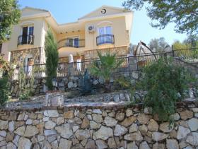 Image No.29-3 Bed Villa for sale