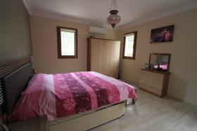 Image No.13-2 Bed Bungalow for sale