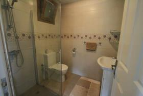 Image No.14-2 Bed Bungalow for sale