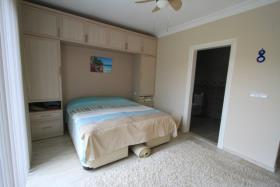 Image No.19-2 Bed Bungalow for sale