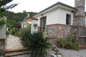 Image No.29-2 Bed Bungalow for sale