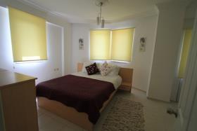 Image No.19-4 Bed Villa for sale