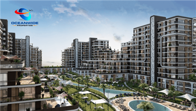 Istanbul-Property-For-Sale-Modern-Lifestyle-Apartment-1