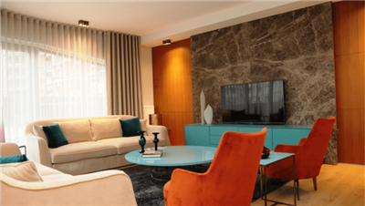 Istanbul-Property-For-Sale-Modern-Lifestyle-Apartment-4