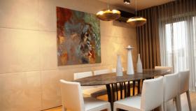 Image No.4-Appartement de 1 chambre à vendre à Beylikduzu