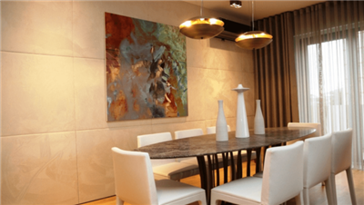 Istanbul-Property-For-Sale-Modern-Lifestyle-Apartment-5
