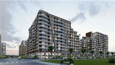 Istanbul-Property-For-Sale-Modern-Lifestyle-Apartment-6