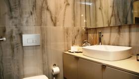 Image No.11-Appartement de 1 chambre à vendre à Beylikduzu