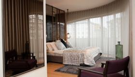 Image No.12-Appartement de 1 chambre à vendre à Beylikduzu