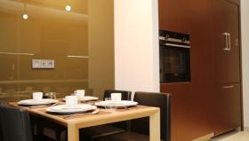 Image No.13-Appartement de 1 chambre à vendre à Beylikduzu