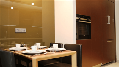 Istanbul-Property-For-Sale-Modern-Lifestyle-Apartment-14