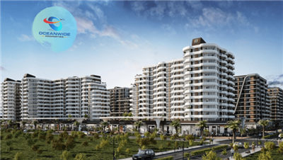 Istanbul-Property-For-Sale-Modern-Lifestyle-Apartment-16
