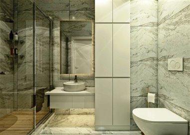 genel-banyo1