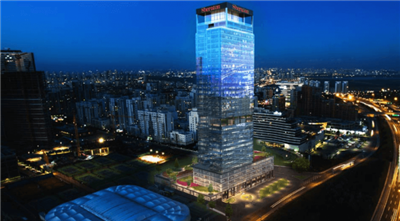 Investment-Istanbul-luxury-apartments-for-sale-1-1