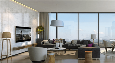 Investment-Istanbul-luxury-apartments-for-sale-4-4