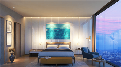 Investment-Istanbul-luxury-apartments-for-sale-5-5
