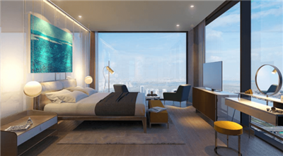 Investment-Istanbul-luxury-apartments-for-sale-6-6