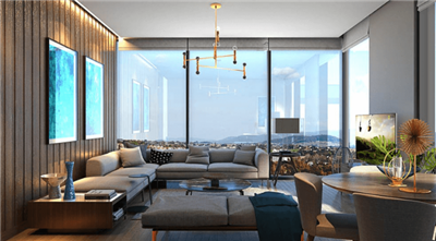 Investment-Istanbul-luxury-apartments-for-sale-8-8