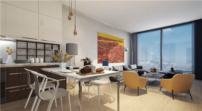 Investment-Istanbul-luxury-apartments-for-sale-9-9