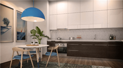 Investment-Istanbul-luxury-apartments-for-sale-10-10