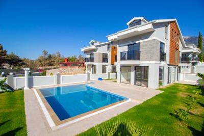 villa--3-