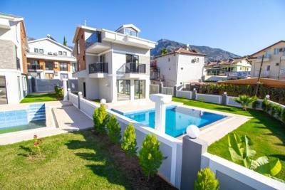 villa--9-