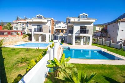 villa--11-