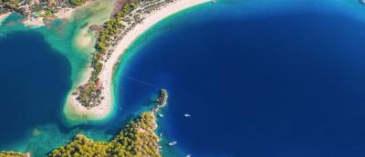 Turkey-beach-homes-oludeniz