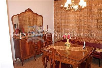 cla6395-detached-character-house-for-sale-in-
