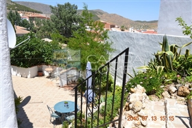 Image No.13-3 Bed House for sale
